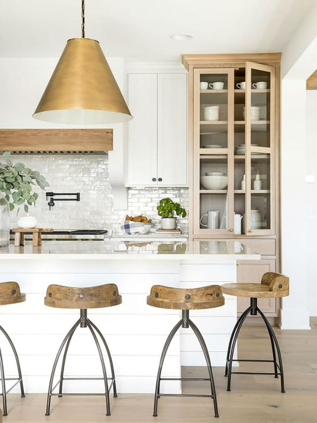 The Most Pinteresting Things This Month May Interior