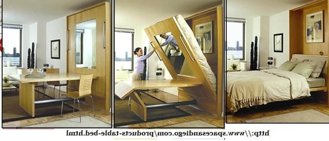 This Is The Inova Table Bed See It At The Click