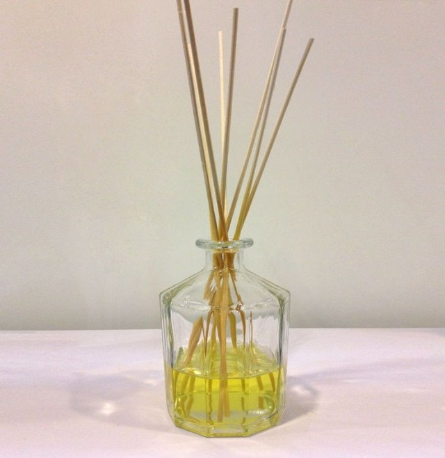 Top 10 Diy Ideas To Make Your Home Smell Amazing Reed