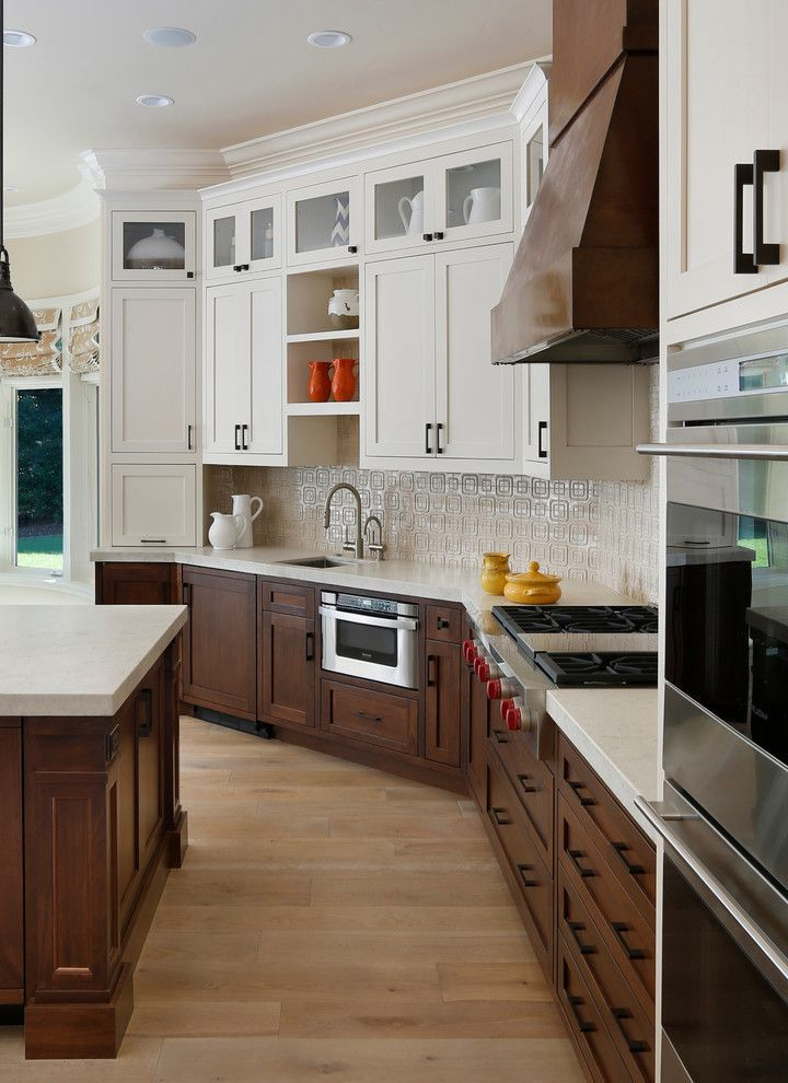 Top 10 Hottest Kitchen Design Trends In 2020 Kitchen