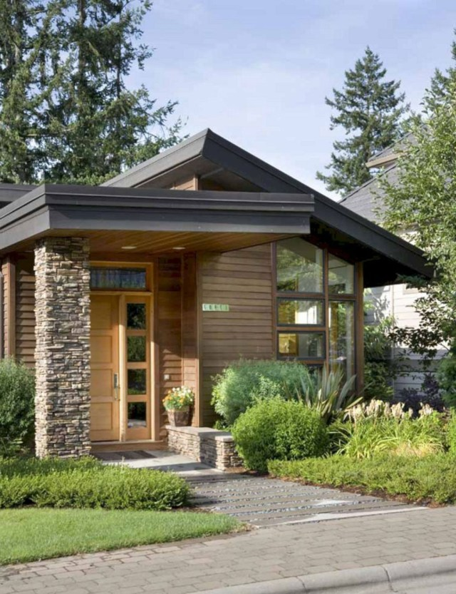 Top 10 Modern Tiny House Design And Small Homes