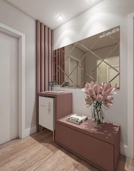 Top 10 Stunning Home Office Design With Images Apartment Inspiration Studio Decor Beauty Room