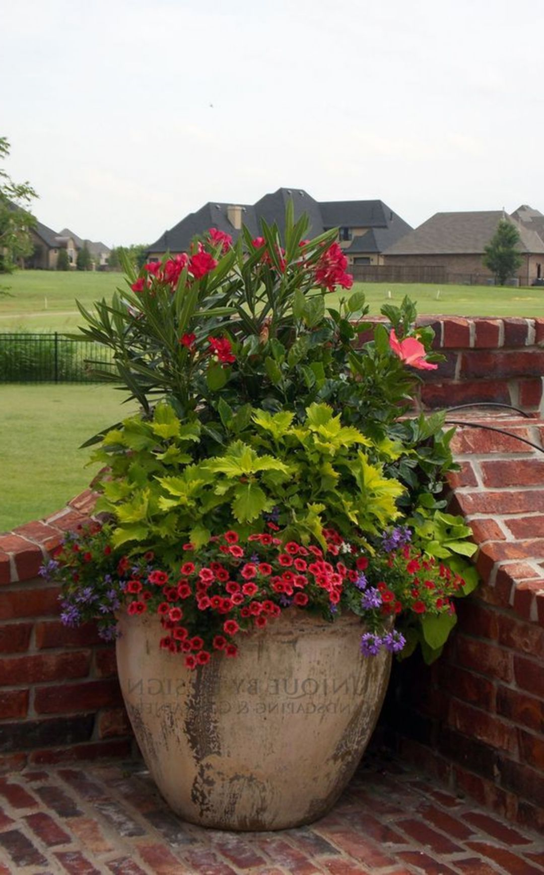 Top 20 Beautiful Container Garden Ideas To Increase Your