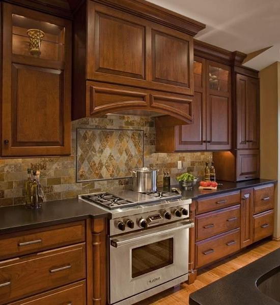 Top 20 Diy Kitchen Backsplash Ideas Kitchen Ideas Stove Backsplash Kitchen Remodel Et