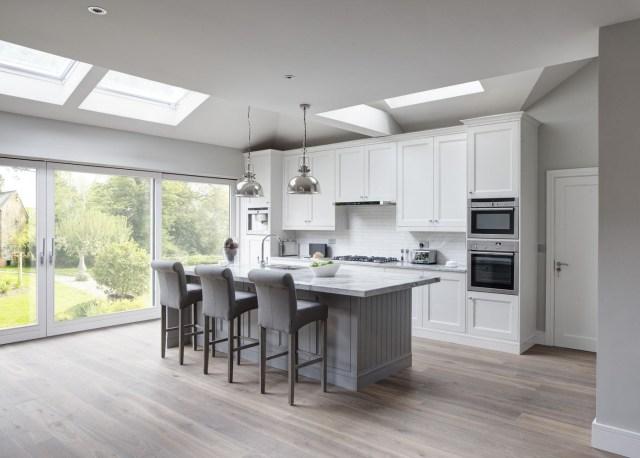 Top Kitchen Design And Organization Ideas In 2019 Modern