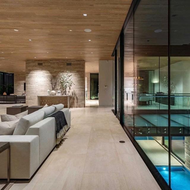 Trending 26 Best Furniture Glides For Tile Floors Home