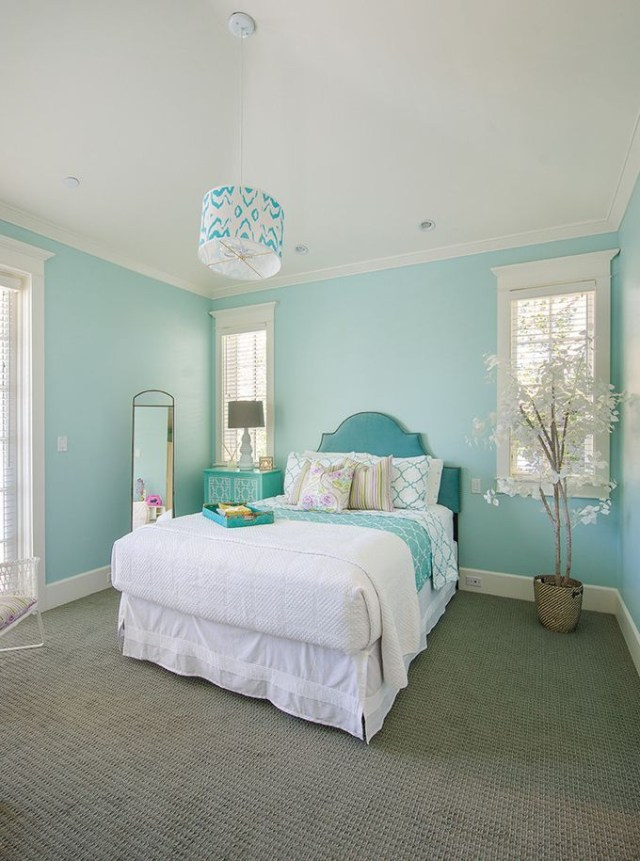 Turquoise Room Decor Turquoise Living Room Turquoise