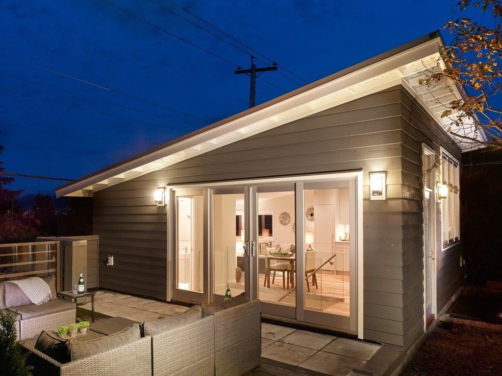Two Story Small House Under 800 Sq Ft Design Small