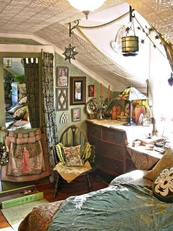 Ultimate Ideas List Of Bohemian Furniture Apartment Bedroom Design Apartment Decor Bedroom