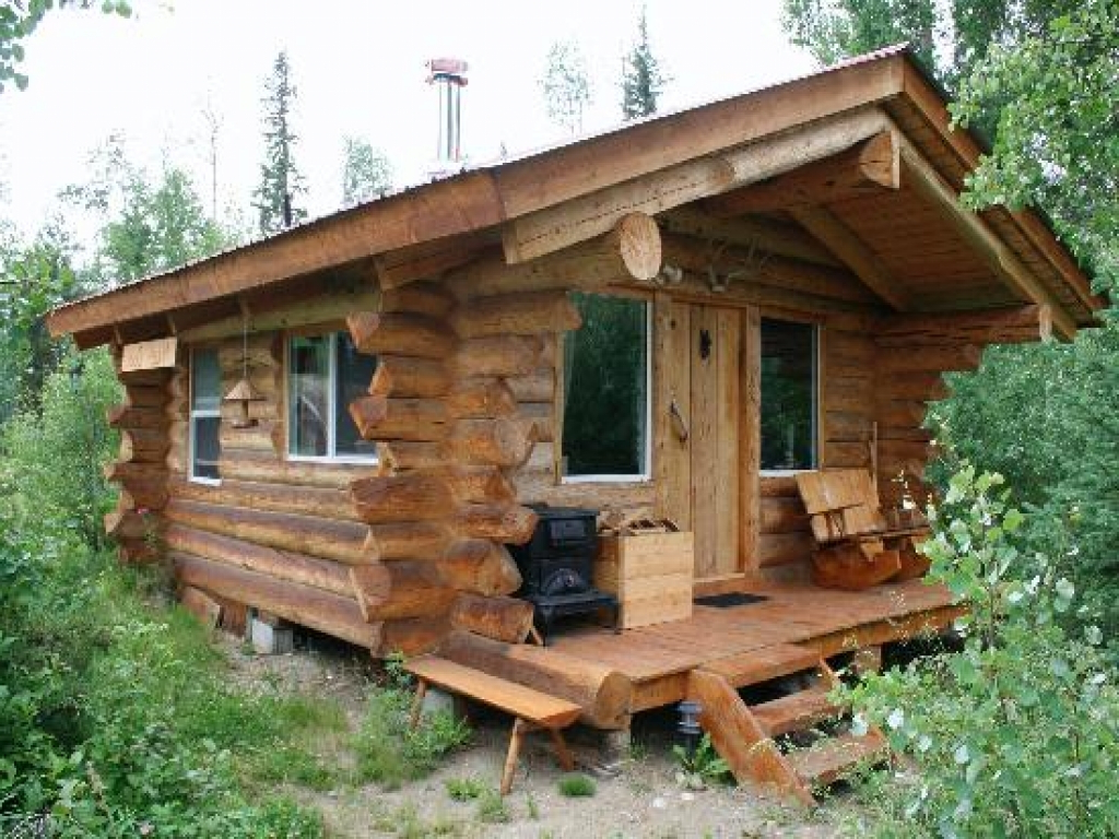 Unique Small House Plans Small Cabin Home Plans Building