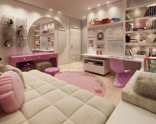 Unique Teenage Bedroom Furniture Cute Teen Teens Room