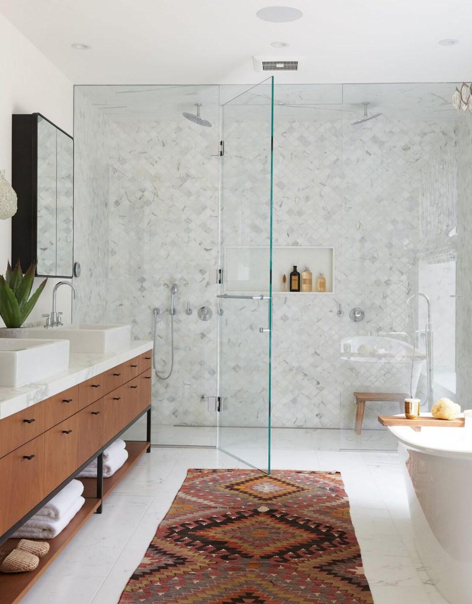 Upgrade 2019 Bathroom Design Trends Color Confidential