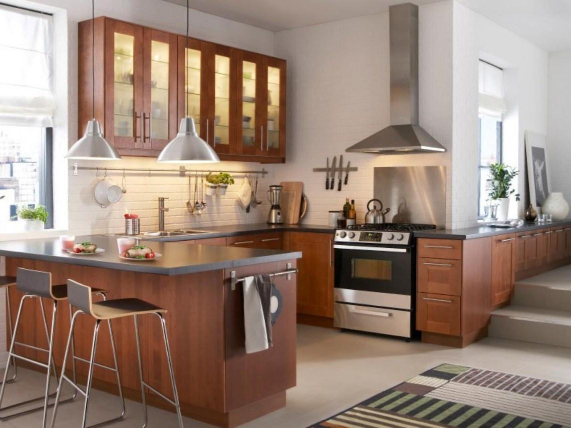 Vintage Kitchen Islands Hgtv
