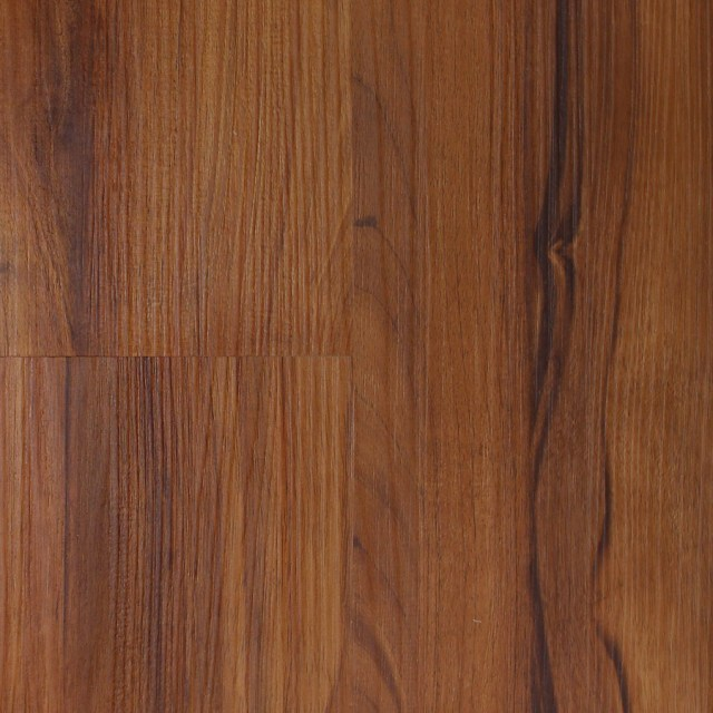 Vinyl Flooring Safety Questions Answered Cheap Bathroom