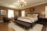 Wall Color Is Sw 7525 Tree Branch And Trim Ceiling Color