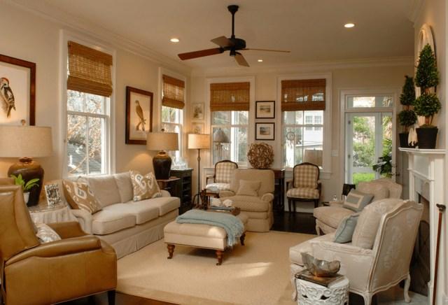 Warm Living Room Ideas Dapoffice Dapoffice