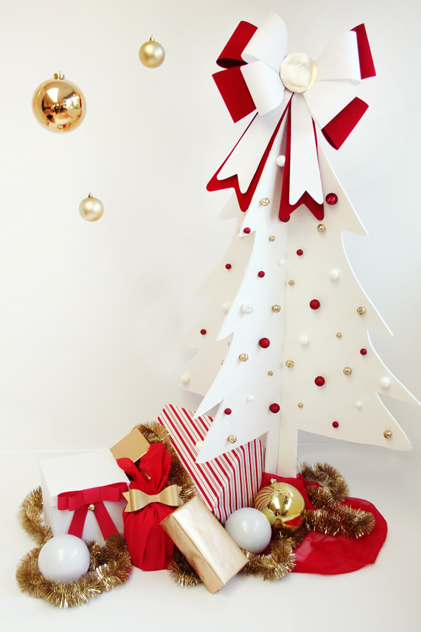 Wonderful Christmas Diy Ideas To Decorate Your Home And Table