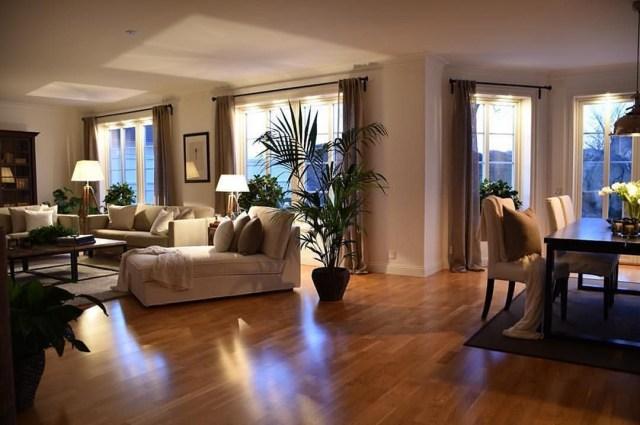 Wonderful Living Room Wood Floor Ideas In 2020 Living