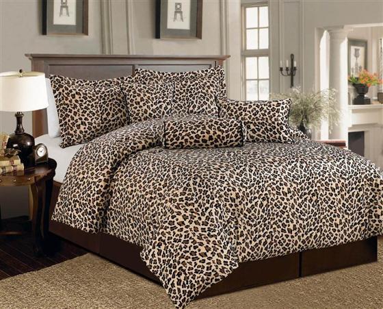 Cheetah Print Bedroom Decor Cheetah Print Wall Decor Modern Home