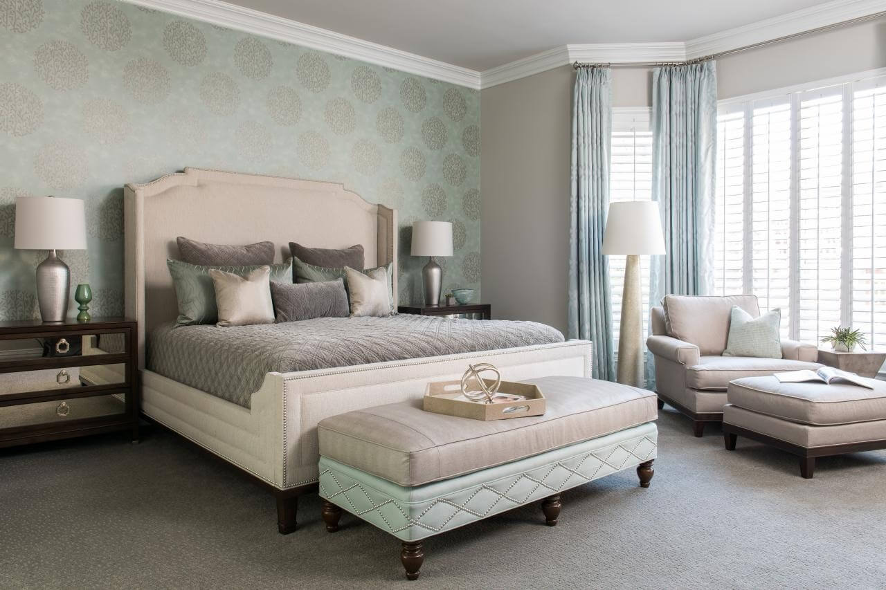 132 Bedroom Ideas And Designs Photo Gallery