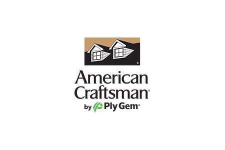 american craftsman warranty ply gem