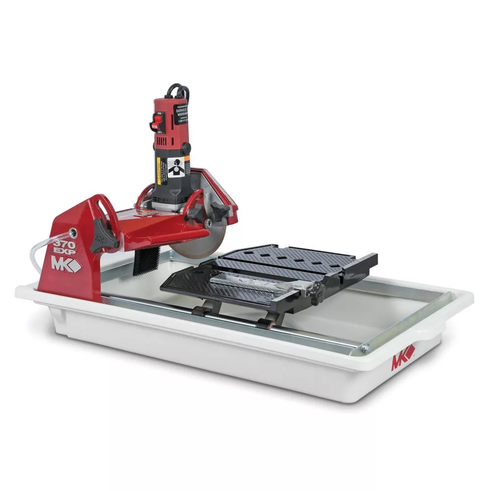 tile saw 7 rental the home depot canada