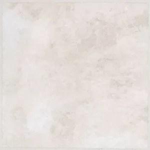 newport 12 inch x 12 inch vinyl tile in bedford grey