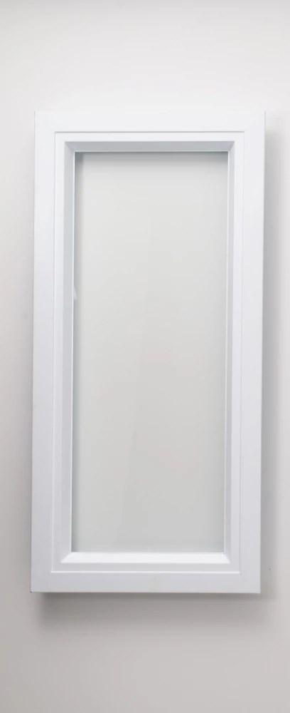 fenetre cabanon 15x39 pvc