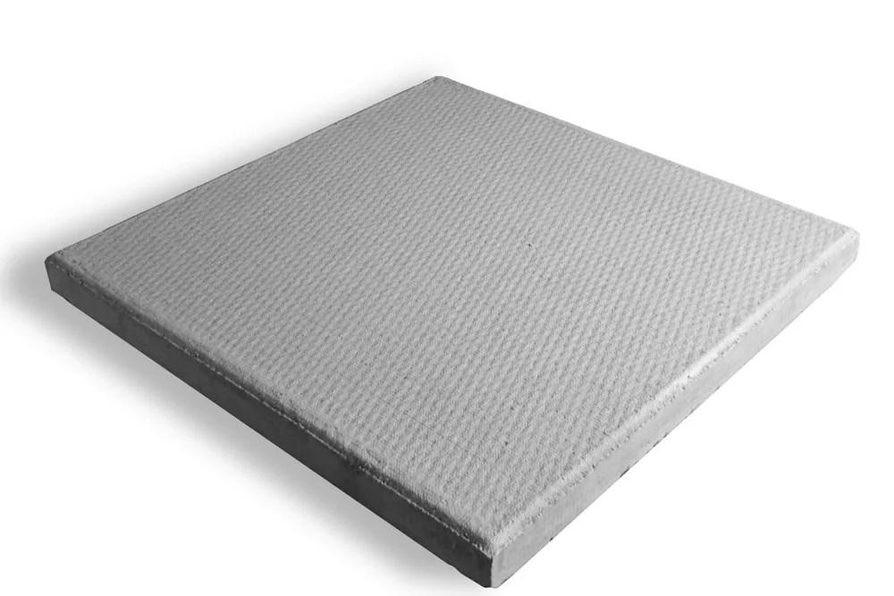 24 inch x 24 inch patio slab paver