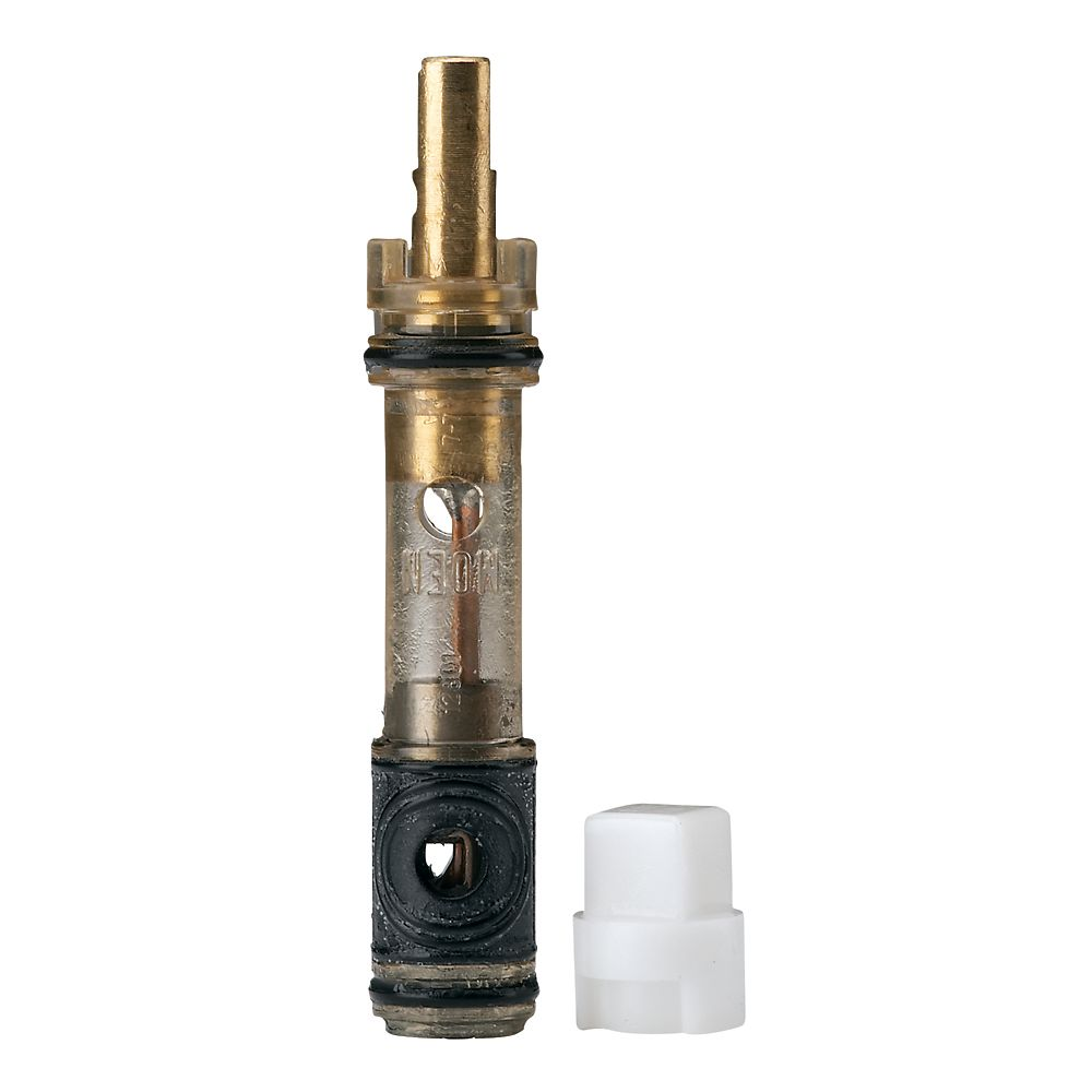 repair parts faucets plumbing