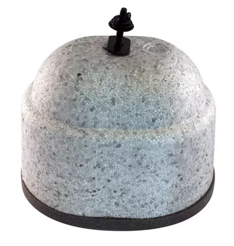 cold weather faucet cover
