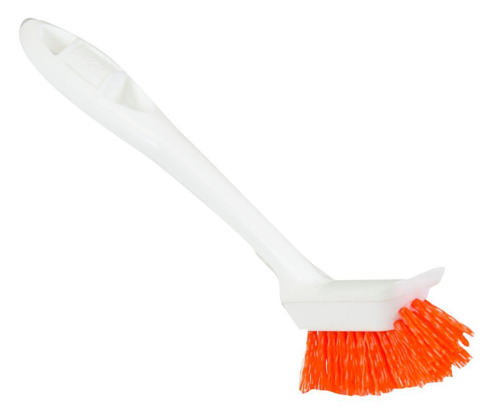 tile grout brush