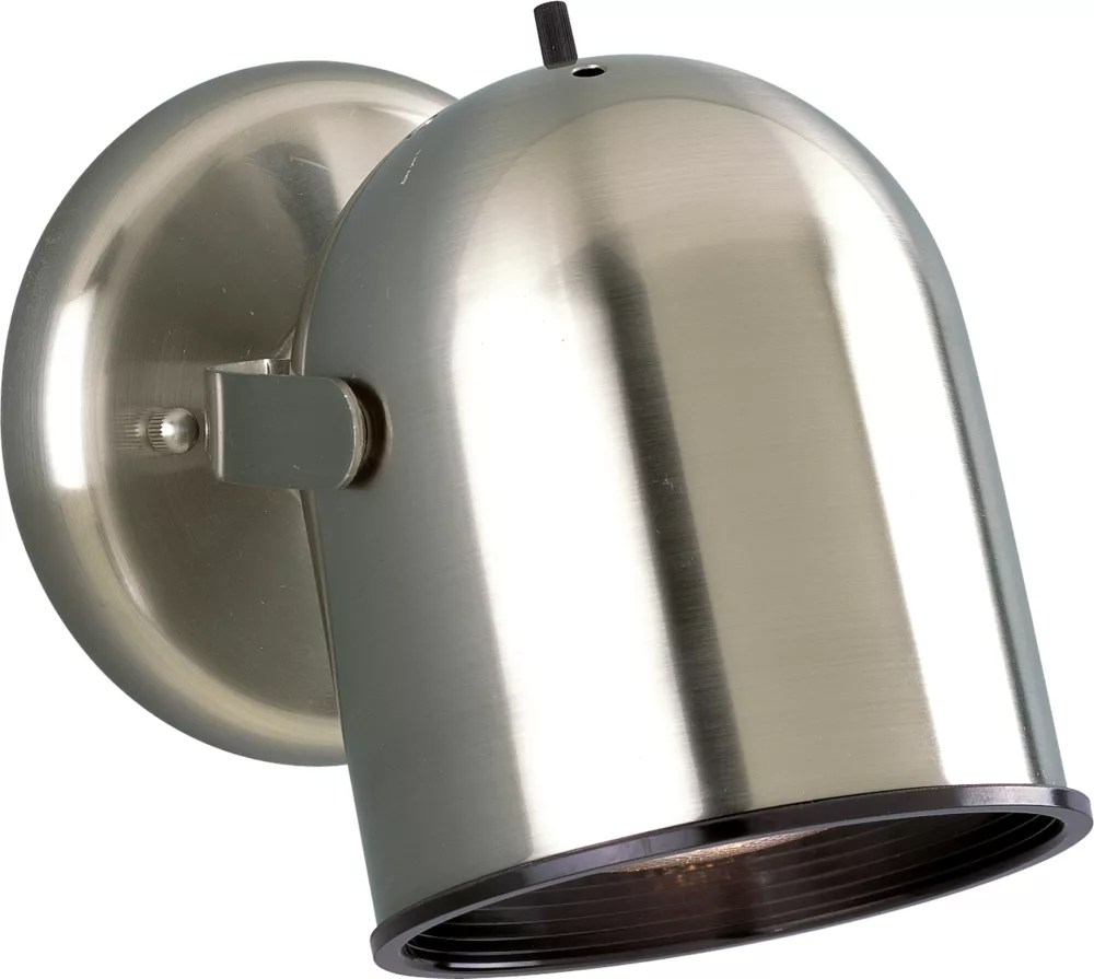 recessed and track lighting indoor
