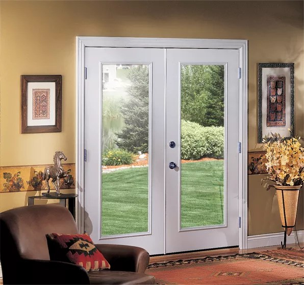 60 inch 1 lite right hand inswing french patio door energy star