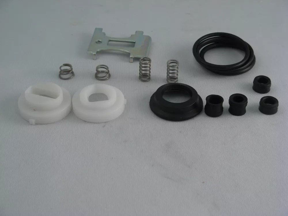 replacement and repair kit for delta peerless faucets