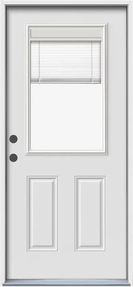 jeld wen windows doors 34x4 9 16