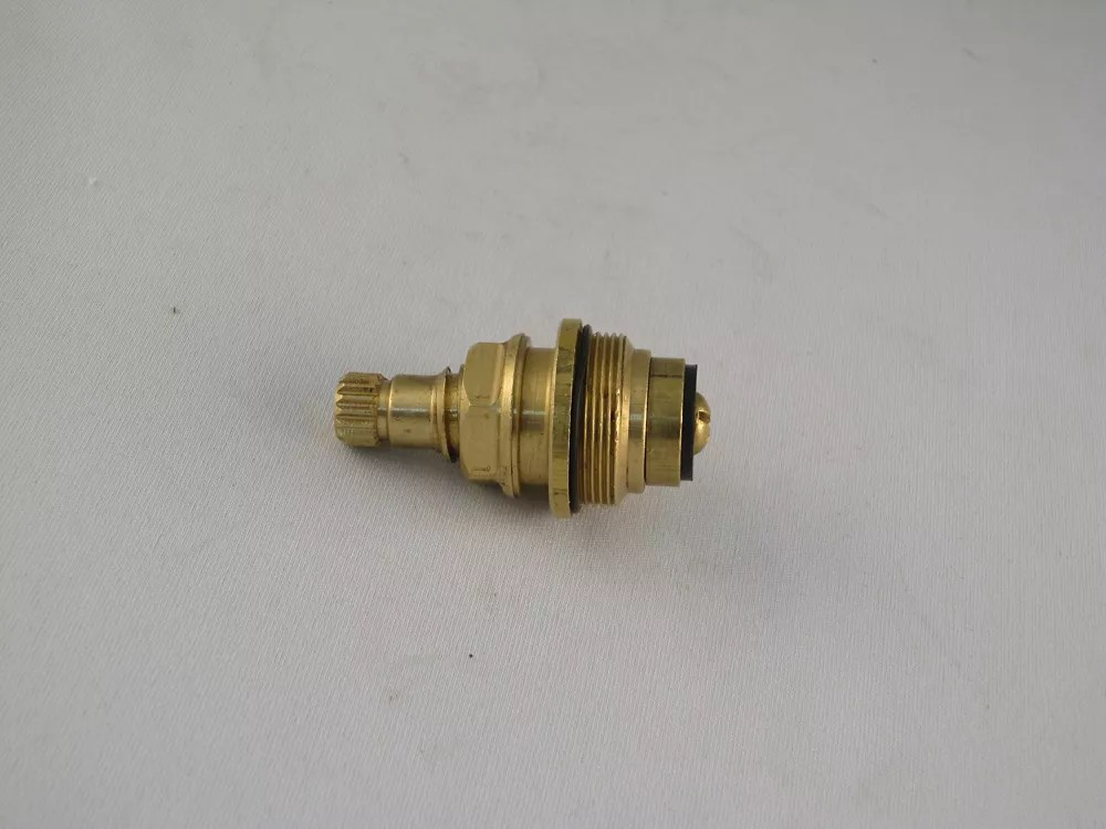 replacement faucet cartridge fits emco faucets