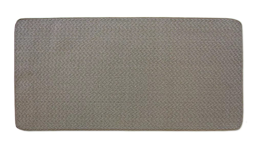 lanart rug petit tapis d appoint