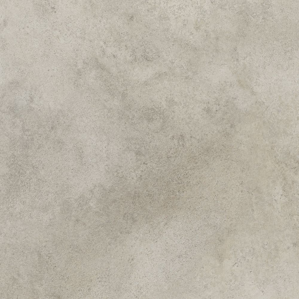 cesena stone 12 inch x 23 82 inch luxury vinyl tile flooring 19 8 sq ft case