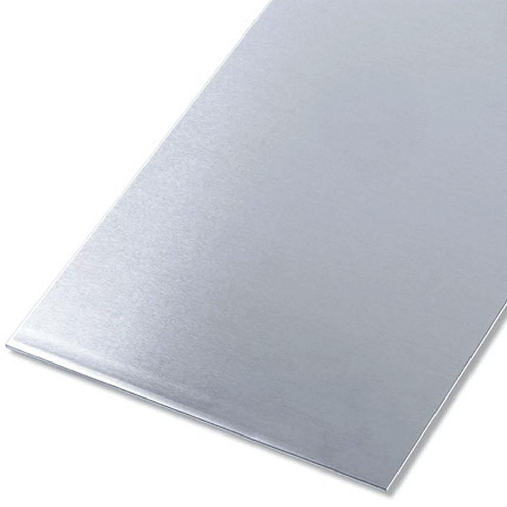Feuille Aluminium Autocollante Idees