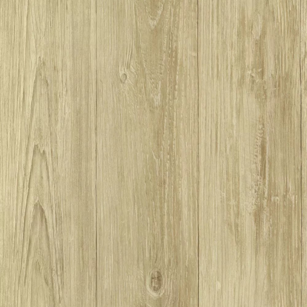 cumberland ble imitation bois papier peint texture