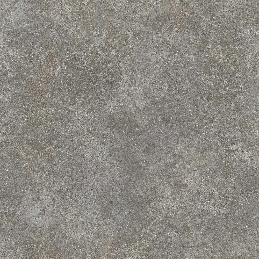 gunmetal 12 inch x 23 82 inch luxury vinyl tile flooring 19 8 sq ft case