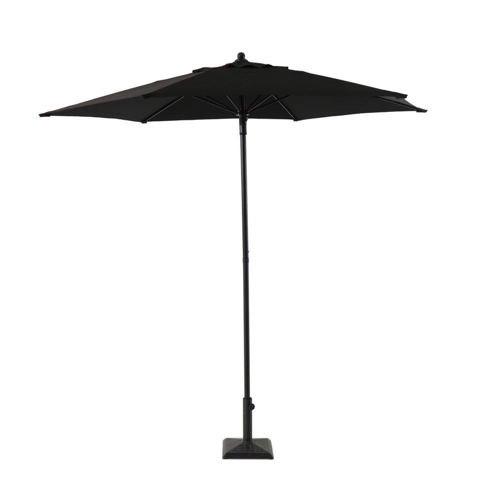 new 7 5 market patio umbrella