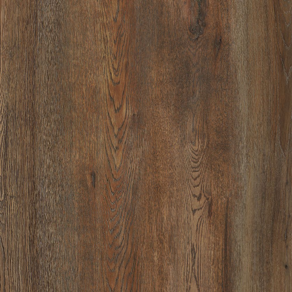 kingsley oak 8 7 inch x 72 inch luxury vinyl plank flooring 26 sq ft case
