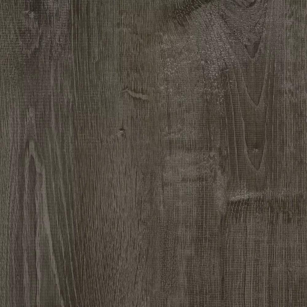 Lifeproof Choice Oak 8 7 Inch X 47 6 Inch Luxury Vinyl Plank Flooring 20 06 Sq Ft Cas The Home Depot Canada