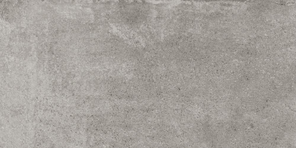 12 inch x 24 inch urbanside cement rectified porcelain tile