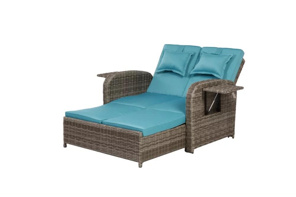 multifunctional sofa lounge