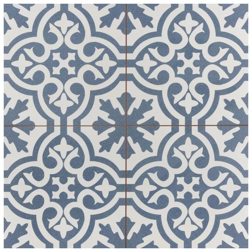 home depot canada backsplash tile