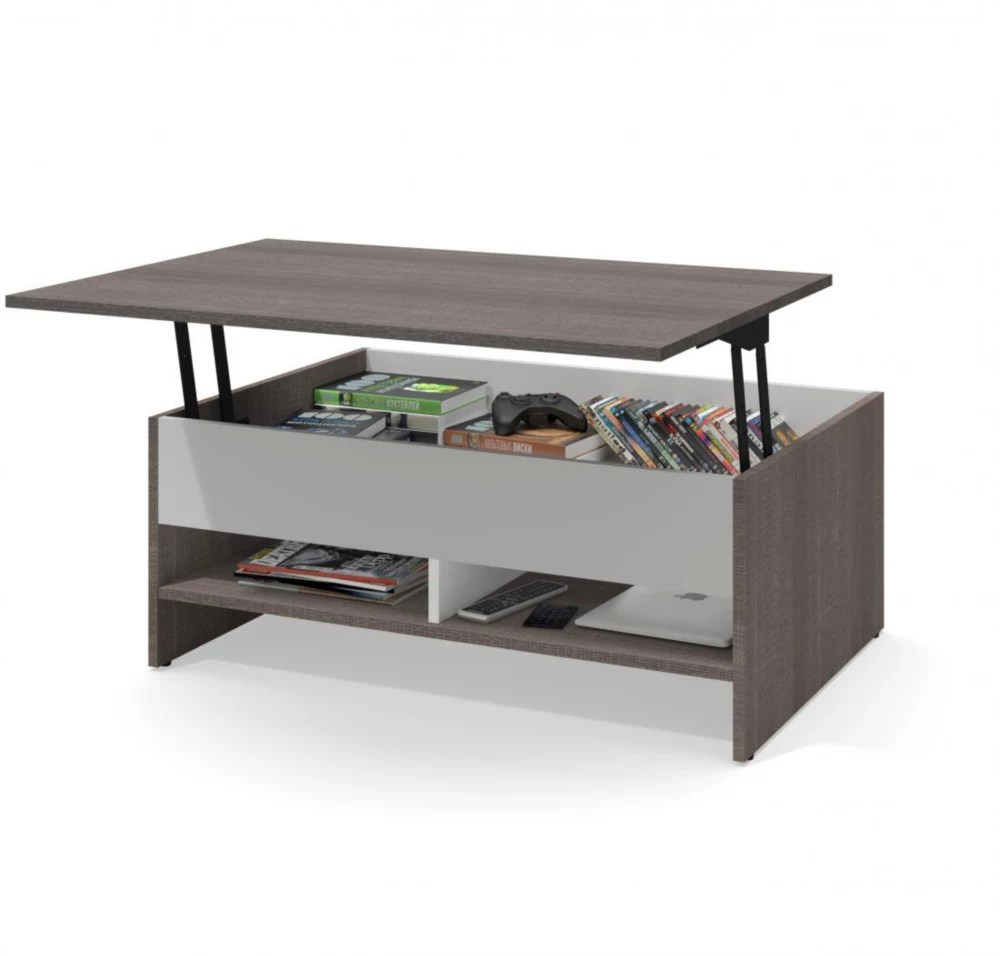 tables basses tables d appoint home