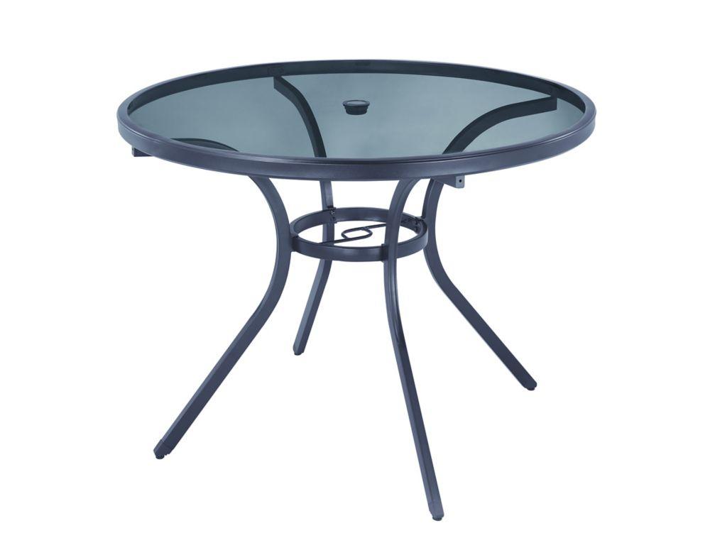 tables de terrasse home depot canada